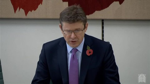 Witness(es): Professor Chris Whitty, Chief Medical Officer for England; Sir Patrick Vallance, Government Chief Scientific Adviser; The Lord Patel KT, Chair of Science and Technology Committee, House of Lords